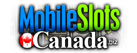 Mobile Slots Casino Canada – Top Real Money Mobile Casino Slots Online